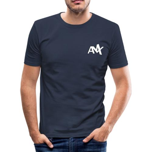 Amix Merchandise - slim fit T-shirt