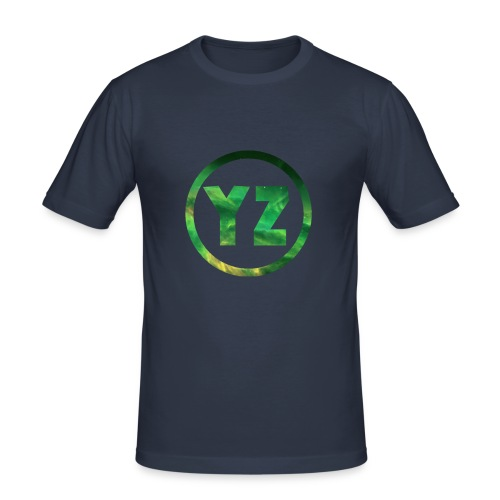 YZ-Mok - slim fit T-shirt