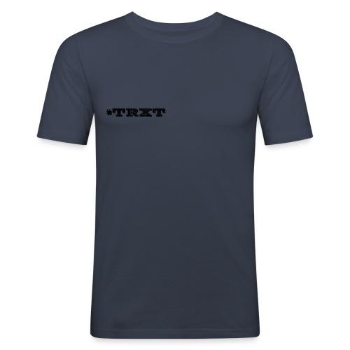 Merchandise Collection #2 - Männer Slim Fit T-Shirt