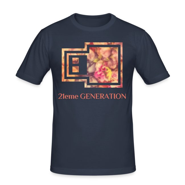 21ème GENERATION Modèle UrbanCloud