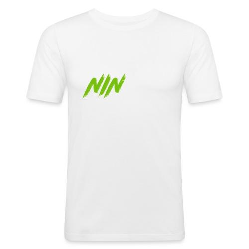 spate - Men's Slim Fit T-Shirt
