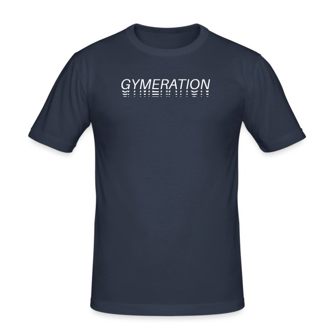 Gymeration #007
