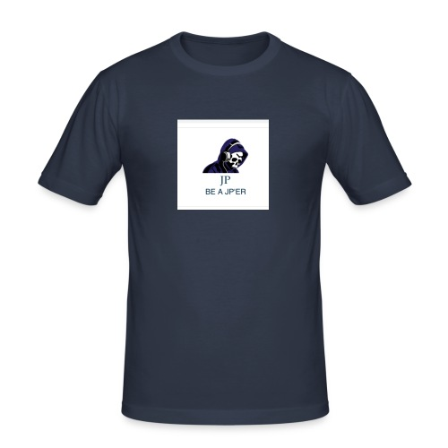 New merch - Men's Slim Fit T-Shirt