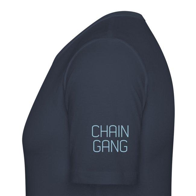 chaingangninjaface