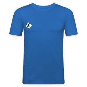 gekko project 2 - slim fit T-shirt