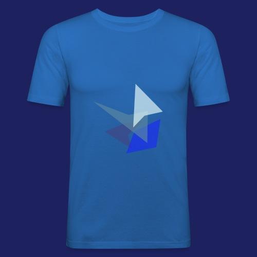 Shard - Herre Slim Fit T-Shirt