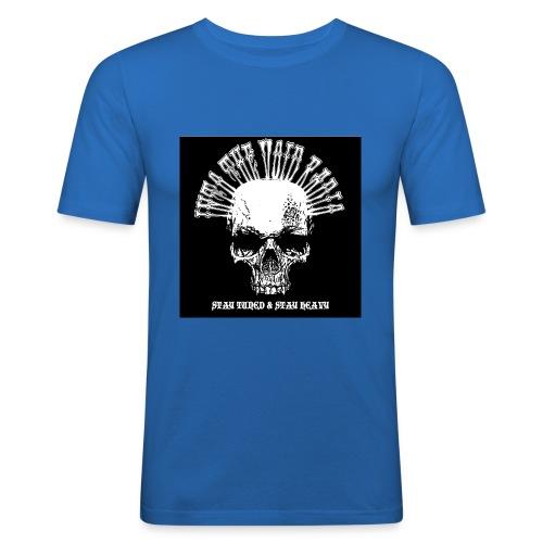void sake - Men's Slim Fit T-Shirt