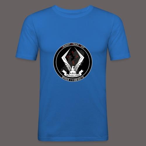 ASU - slim fit T-shirt