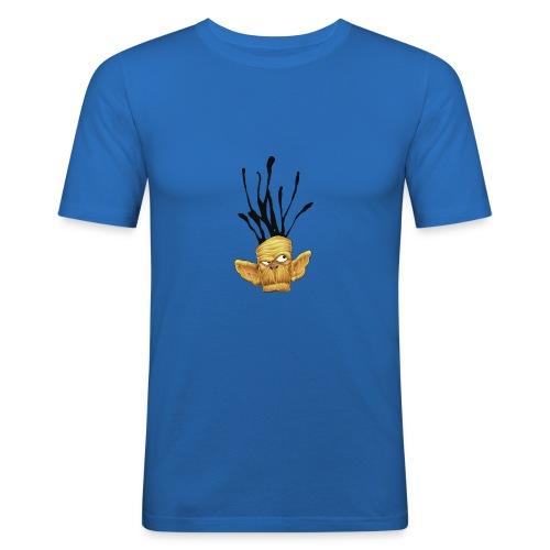 Da Monkeyz Burst - Camiseta ajustada hombre