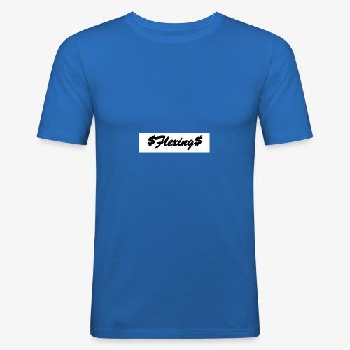 buigen - slim fit T-shirt