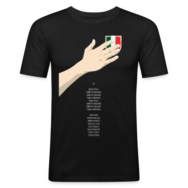 ITA-hand+inno-spreadshirt