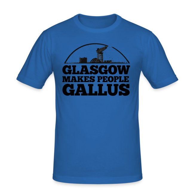 Gallus