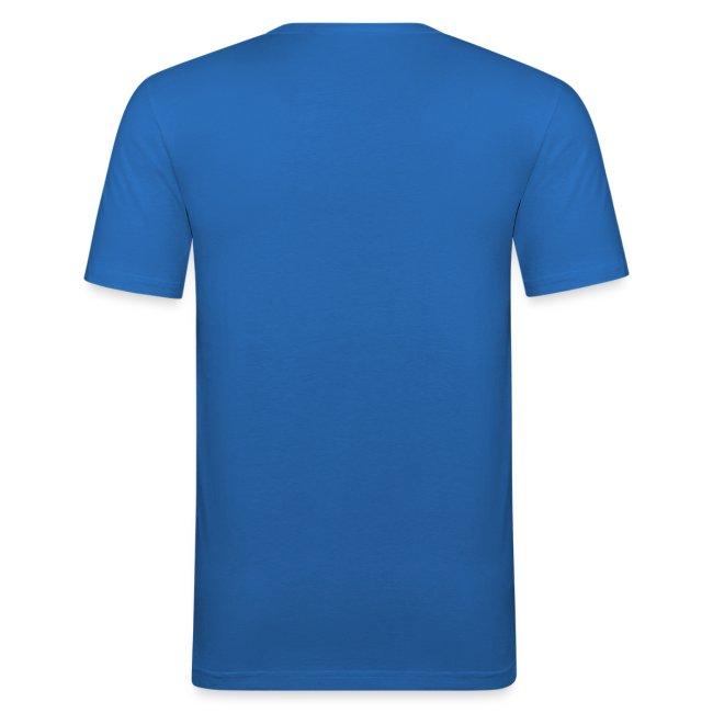 vasteras tshirt