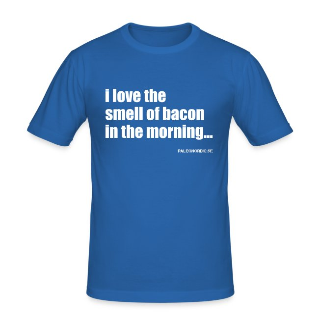 baconsmal