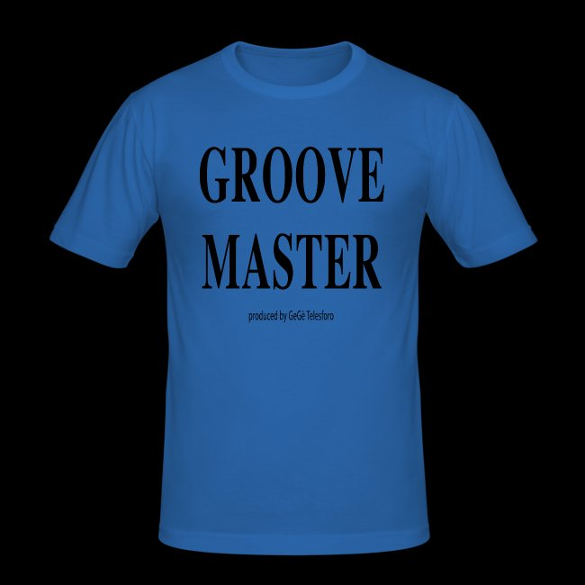 Groove Master2