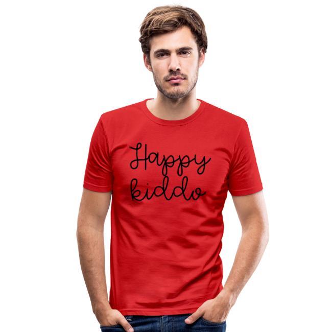 happykiddo