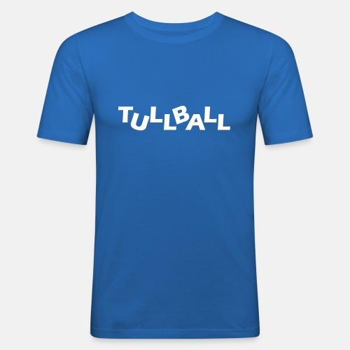 Tullball
