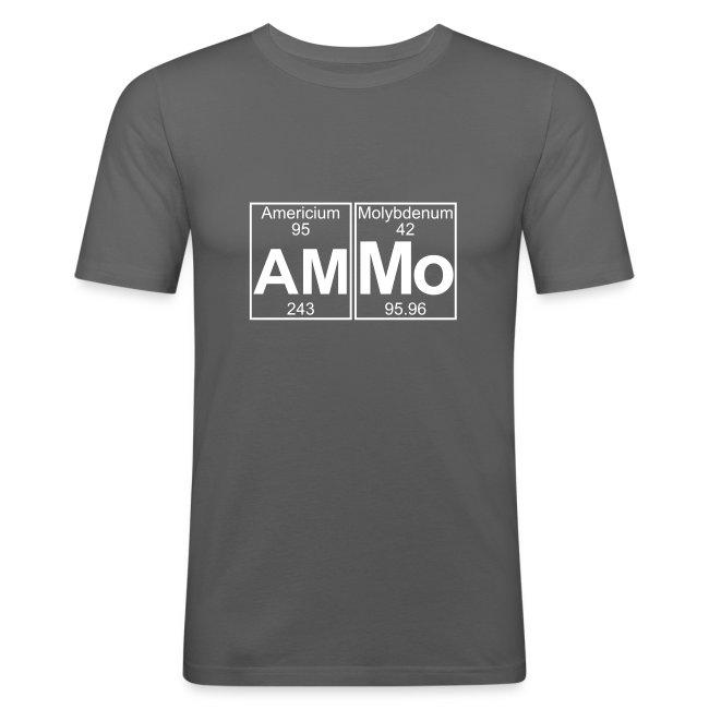 Am- (ammo) - Full