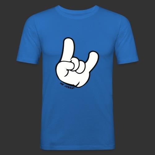 we cool - slim fit T-shirt
