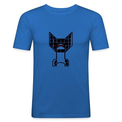 MINIONMALE - Camiseta ajustada hombre