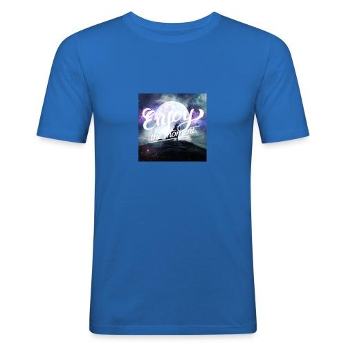 Kirstyboo27 - Men's Slim Fit T-Shirt