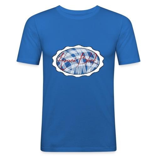 hbck rnn png - T-shirt près du corps Homme