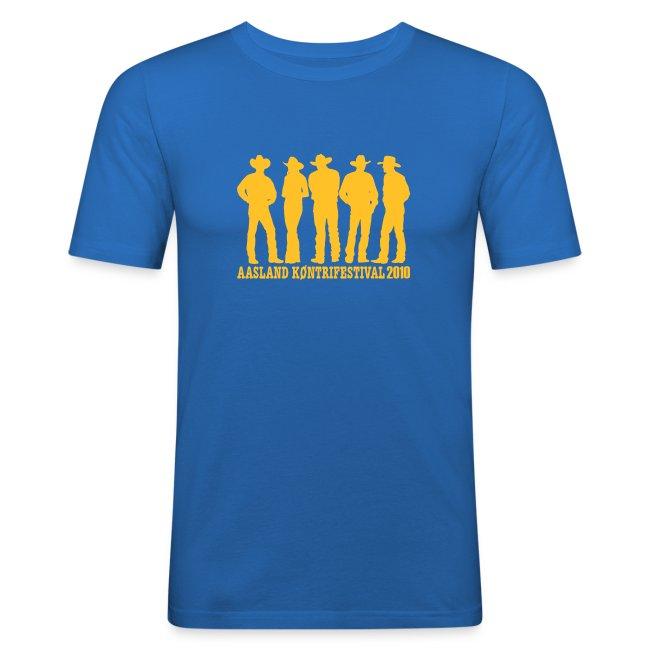 akf tshirt 2010