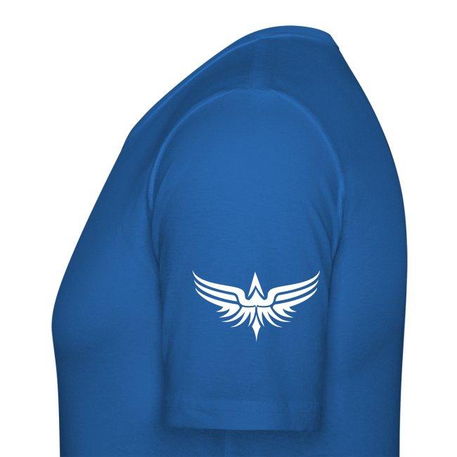 wings vektori