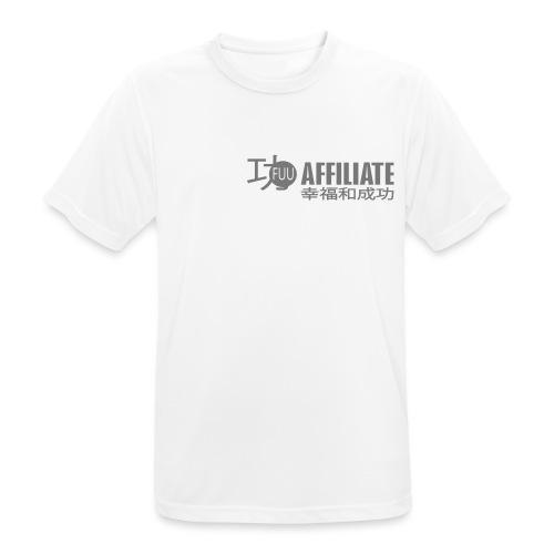 2496021_16513653_no_name_ - Männer T-Shirt atmungsaktiv