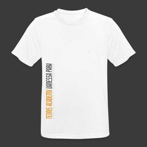 Bild3 png - Camiseta hombre transpirable
