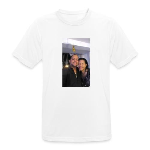 15844878 10211179303575556 4631377177266718710 o - Camiseta hombre transpirable