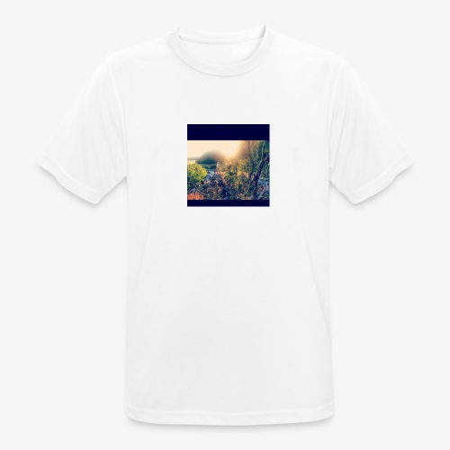 11304390 1438169596501810 2010035090 n - Andningsaktiv T-shirt herr