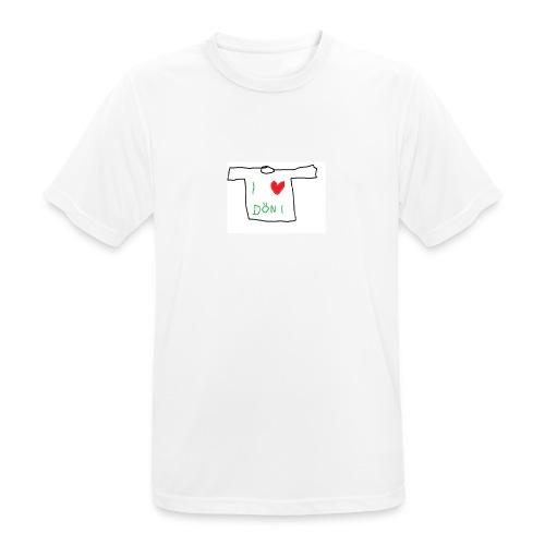 972312 444267529000529 996055588 n png - Männer T-Shirt atmungsaktiv