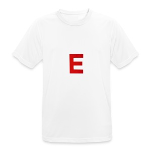 Itz Ethan's Merchandise!! - Men's Breathable T-Shirt