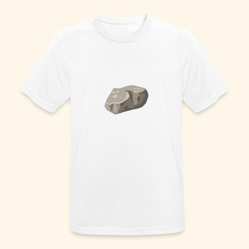 ShoneGames - Men's Breathable T-Shirt