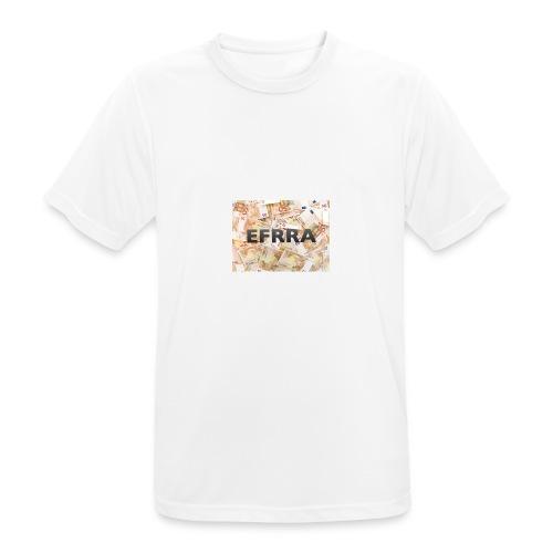 IMG_1971 - Männer T-Shirt atmungsaktiv