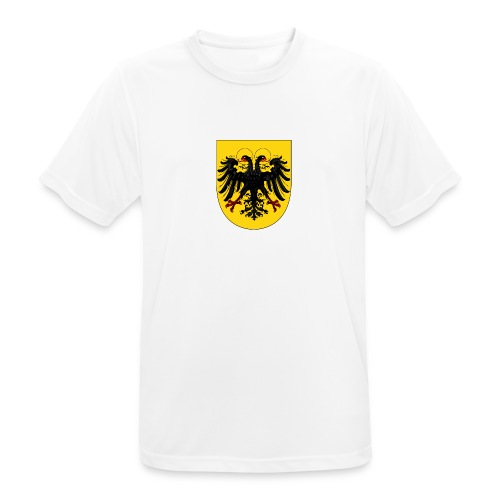 Holy Roman Empire - T-shirt respirant Homme