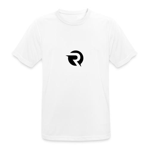 20150525131203 7110 - Camiseta hombre transpirable
