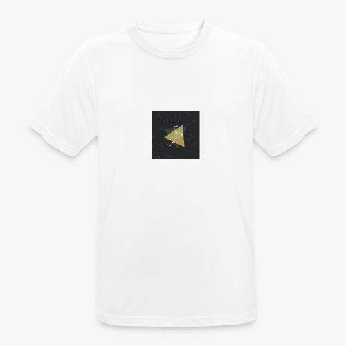 4541675080397111067 - Men's Breathable T-Shirt