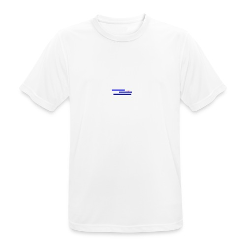 LORD - T-shirt respirant Homme