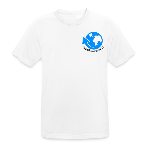 IMG 0273 - Men's Breathable T-Shirt