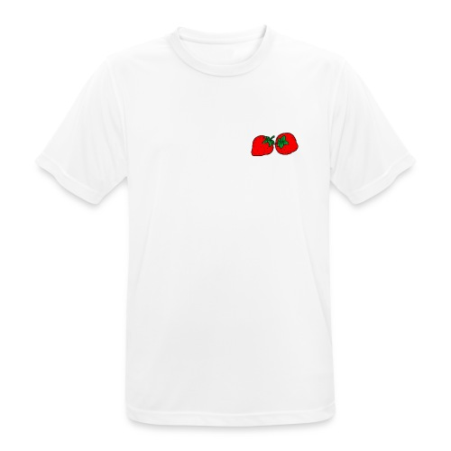 NOUVELLE EDITION - ÉTÉ 2K19 - T-shirt respirant Homme