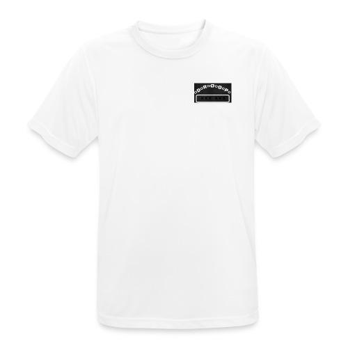 20180916 202648 - Camiseta hombre transpirable