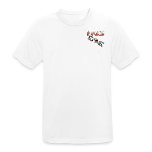 MrksGmng - Männer T-Shirt atmungsaktiv