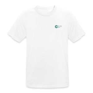 eot75 - Men's Breathable T-Shirt