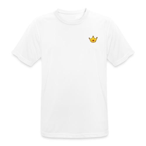 BlackWell - T-shirt respirant Homme