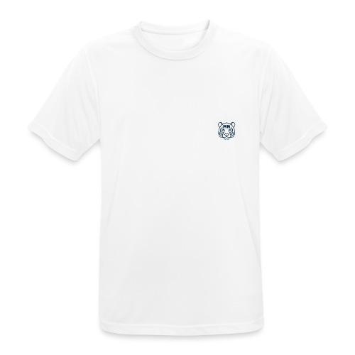 8326d056 0f24 41ff 92e6 8ed6d56c3aa3 200x200 - Männer T-Shirt atmungsaktiv