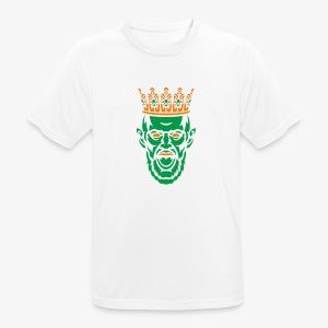 Conor Mcgregor - Camiseta hombre transpirable