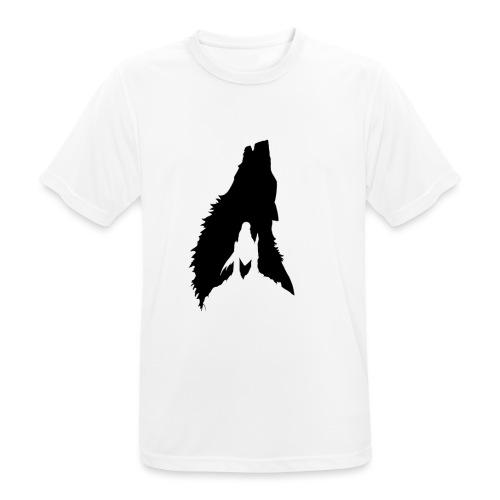 Knight Artorias, The Abysswalker - Maglietta da uomo traspirante