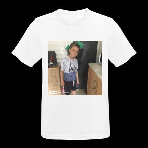 IMG 0463 - Men's Breathable T-Shirt